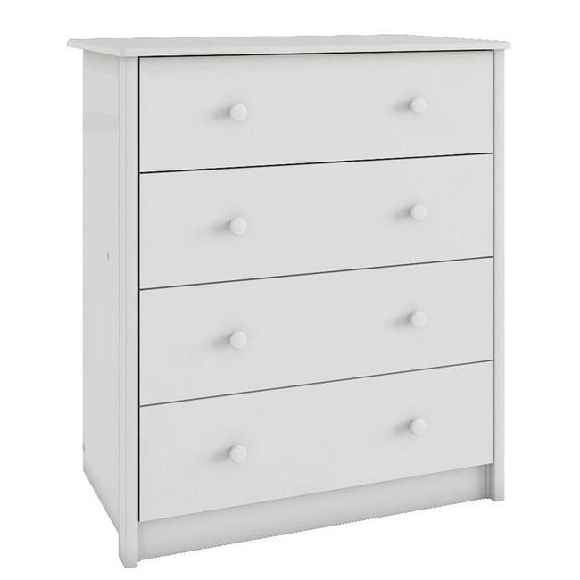 gaveteiro-4-gavetas-branco-brilho-peroba-moveis