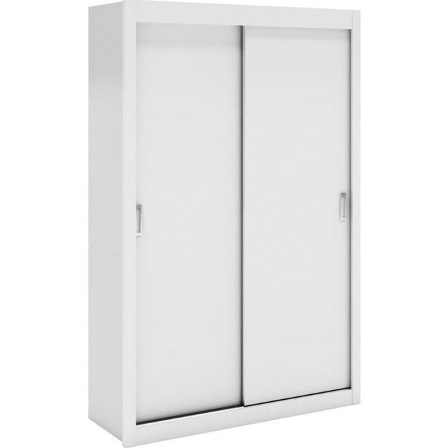 roupeiro-manu-2-portas-de-correr-branco-brilho-peroba-moveis