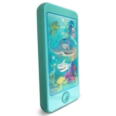 celular-fundo-do-mar-mundo-bita-20121-yes-toys