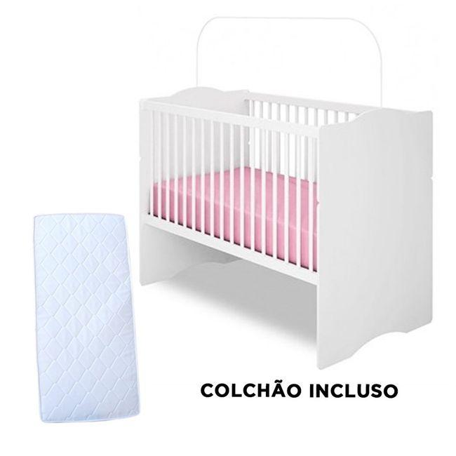 berco-alegria-branco-canaa---colchao-ortolite