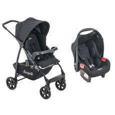 carrinho-ecco-preto---bebe-conforto-tour-evolution