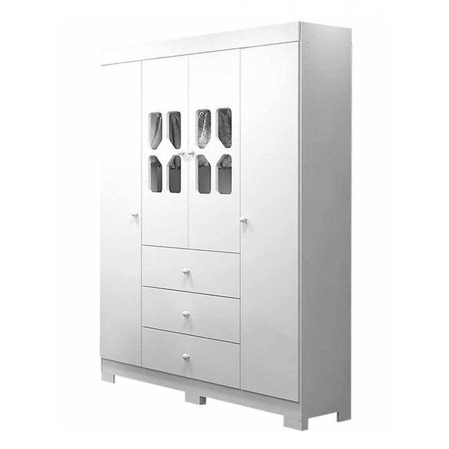 roupeiro-new-cristal-4-portas-branco-gelo-31431-canaa