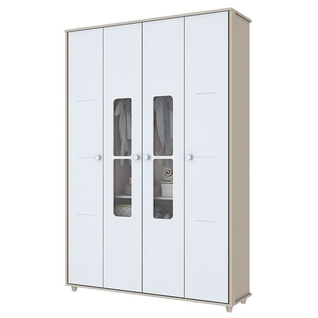 roupeiro-aquarela-4-portas-branco-cristal-114.116-henn