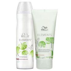 kit-shampoo-250ml---condicionador-200ml-elements-wella