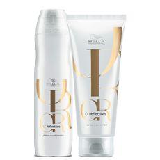 kit-shampoo-250ml---condicionador-200ml-oil-reflections-wella