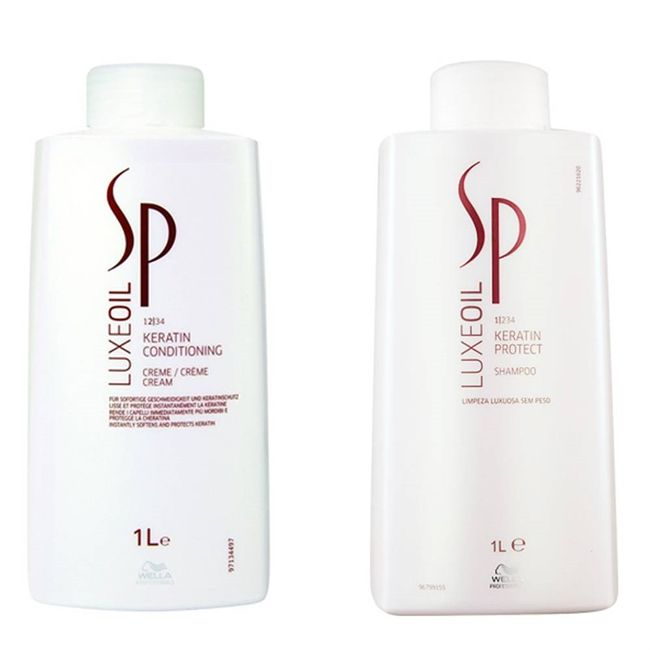 kit-shampoo---condicionador-sp-luxe-1l-wella