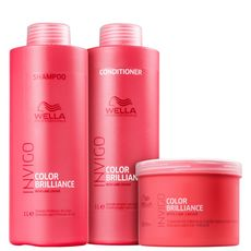 kit-color-brilliance-invigo-1l-wella