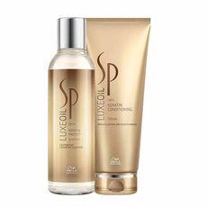 kit-shampoo---condicionador-sp-luxe-oil-200ml-wella