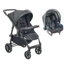 conjunto-carrinho-primus-k---bebe-conforto-tour-evol-new-denim-burigotto