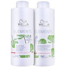 kit-shampoo---condicionador-elements-1-litro-wella