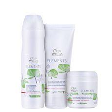 kit-shampoo-250ml---condicionador-200ml---mascara-250g-elements-wella