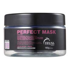 mascara-prefect-180g-truss