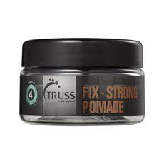 pomada-fix-strong-55g-truss
