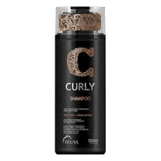 shampoo-curly-300ml-truss