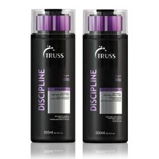 kit-shampoo---condicionador-300ml-discipline-truss