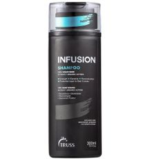 shp-infusion-300ml-truss