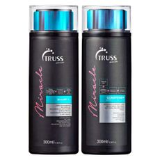 kit-shampoo---condicionador-miracle-300ml-truss