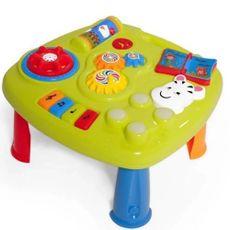 mesa-de-atividades-music-table-cores-sortidas-883-tateti-calesita