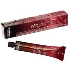 tintura-majirel-43-castanho-dourado-loreal-profissional