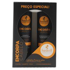 kit-shampoo-e-condicionador-encorpa-300ml-haskell