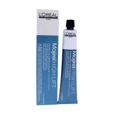 tintura-majirel-high-lift-12.11-loreal-profissional