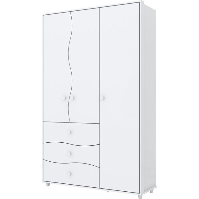 roupeiro-3-portas-adoleta-branco-flex-henn