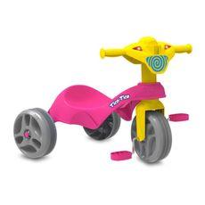 triciclo-tico-tico-683-bandeirante