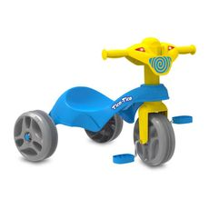 triciclo-tico-tico-684-bandeirante