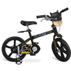 bicicleta-aro-14-batman-3202-bandeirante
