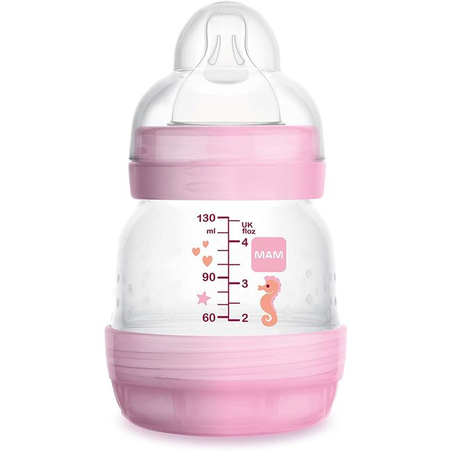 easy-start-mamadeira-130ml-0-meses-rosa-4656-mam