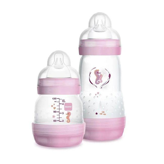 kit-mamadeira-2-unds-mam-easy-start-0-meses-rosa-mam-4694
