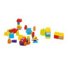 super-blocks-sacola-39-pecas-tateti