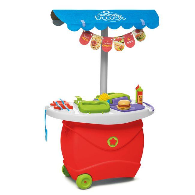 food-truck-0353-tateti