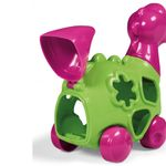 brinquedo-baby-dinho-716-cores-sortidas-tateti