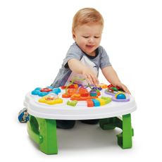mesinha-infantil-smart-table-18m--812-tateti