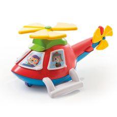 helicoptero-didatico-0728-cores-sortidas-tateti
