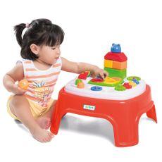 brinquedo-mesinha-encantada-800-tateti