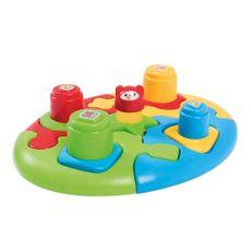 duo-baby-puzzle-803-tateti