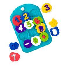 puzzle-mania-numeros-219-tateti