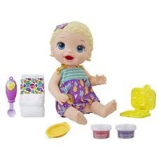 baby-alive-lanchinhos-divertido-loira-c2697-e5841-hasbro