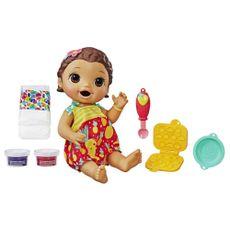 baby-alive-lanchinho-divertidos-morena-c2698-e5842-hasbro