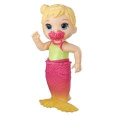boneca-baby-alive-linda-cauda-loira-e5850-hasbro