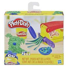 play-doh-mini-classicos-e4902-hasbro