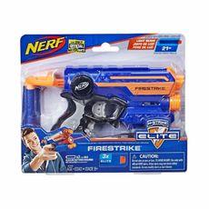 nerf-firestrike-a0709-e0442-hasbro