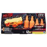 nerf-cobra-rc-6-e7858-hasbro