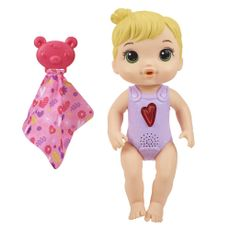 baby-alive-coracaozinho-loira-e6946-hasbro