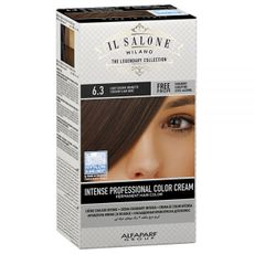 tintura-il-salone-6.3-castanho-claro-dourado-alfaparf