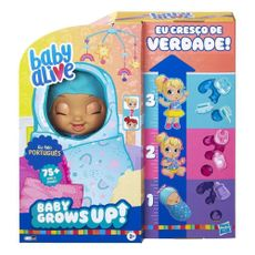 boneca-baby-alive-grows-up-eu-cresco-de-verdade-e8199-hasbro