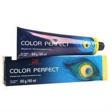 tintura-color-perfect-7-2-louro-medio-mate-wella
