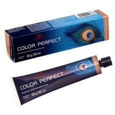 tintura-color-perfect-6-0-louro-escuro-60g-wella